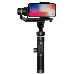 FeiyuTech(フェイユーテック) G6 Plus 生活防水 3軸カメラスタビライザー FYG6PK