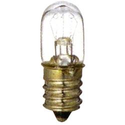 オールナイト パネル電球5W 13-977-0310
