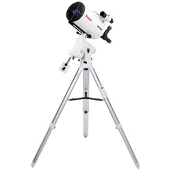 SX2-VMC200L 天体望遠鏡 [カタディオプトリック式 /スマホ対応(アダプター別売)]