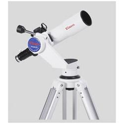 天体望遠鏡 ポルタII A62SS