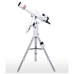 天体望遠鏡 SXD2-PFL-SD115S [屈折式 /スマホ対応(アダプター別売)]