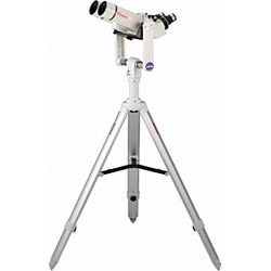 天体望遠鏡 HF2-BT81S-A