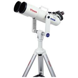 天体望遠鏡 HF2-BT126SS-A