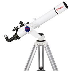 天体望遠鏡 ポルタII A80Mf