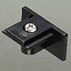 照明関連品エンドキャップ DP36321