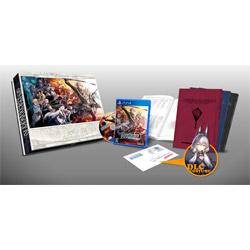 Falcom 【特典対象】【09/27発売予定】 英雄伝説 閃の軌跡IV -THE END OF SAGA- 永久保存版 【PS4ゲームソフト】