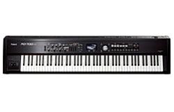 デジタル・ピアノ(88鍵盤)RD-700NX   [88鍵盤]