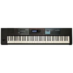シンセサイザー(88鍵盤) JUNO-DS88