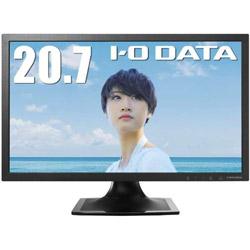 LCD-MF211XB (20.7型ワイド/1920×1080/RGB/DVI-D/HDMI/スピーカー搭載)