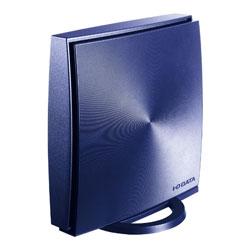WN-AX1167GR2 無線LANルーター(Wi-Fiルーター) 親機単体[無線ac/n/a/g/b・有線LAN・Android/iOS/Mac/Win] 867+300Mbps・ギガルーター