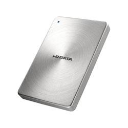 IO DATA(アイオーデータ) 【在庫限り】 SDPX-USC240SB ポータブルSSD 240GB[USB 3.1 Gen2 Type-C・Mac/Win] SDPX-USCBシリーズ