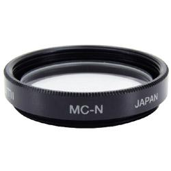 デジタルカメラ用フィルター(保護用フィルター/37mm) V37 MC-NORMAL
