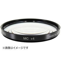 46mm クローズアップ MC+4