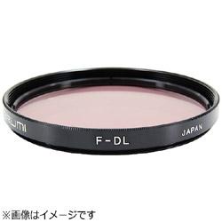 46mm F-DL
