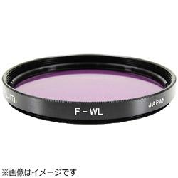 46mm F-WL