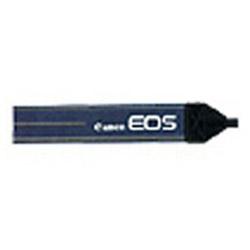 EOSストラップ II 40 ブルー