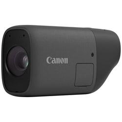 Canon(キヤノン) 望遠鏡型カメラ PowerShot ZOOM Black Edition