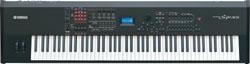 電子ピアノ S90XS  [88鍵盤 /88鍵盤]