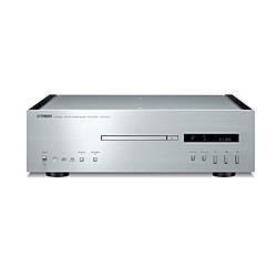 YAMAHA(ヤマハ) CDプレーヤー   CD-S1000SP [スーパーオーディオCD対応]