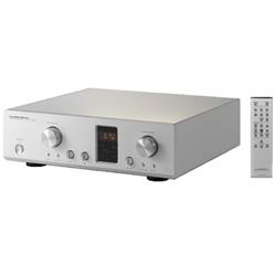 【ハイレゾ音源対応】コントロールアンプ(ブラスターホワイト) C-700u   [デジタル]