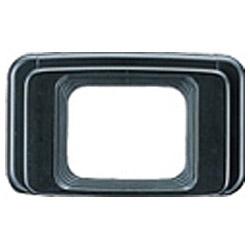 接眼補助レンズ DK-20C +0.5