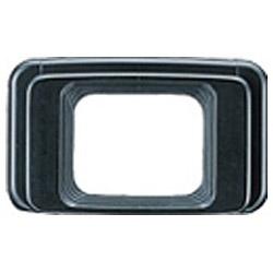 接眼補助レンズ DK-20C -2.0
