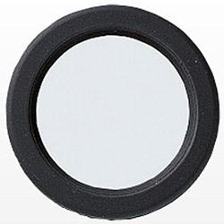 接眼補助レンズ (F100・F90X・F90・F-801・F-801S) -5.0