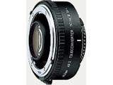 Nikon AF テレコンバーター TC-14E II