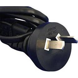 電源コード PW-EH30AS
