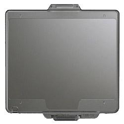 液晶モニターカバー BM-12