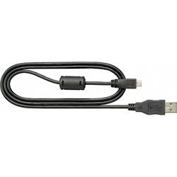 USBケーブル UC-E21