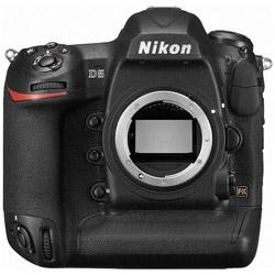D5(XQD-Type) デジタル一眼レフカメラ   [ボディ単体]