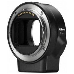 ニコン(Nikon) マウントアダプター FTZ