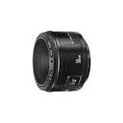 交換レンズ EF50mm F1.8 II【キヤノンEFマウント】   [キヤノンEF・EF-S /単焦点レンズ]