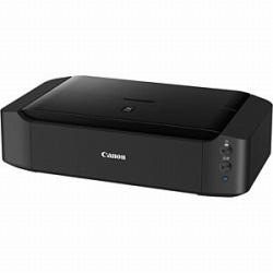 キヤノン(Canon) PIXUS iP8730 A3カラーインクジェットプリンタ [無線LAN/USB2.0/Pictbridge]