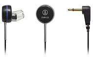 DMH-22 【φ2.5mm 超ミニプラグ】 ラジオ用片耳イヤホン