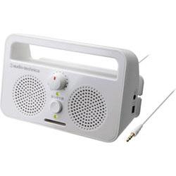 テレビ用スピーカー AT-SP230TV