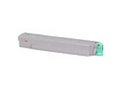 IPSIO SPトナー (マゼンタ C710) 515290