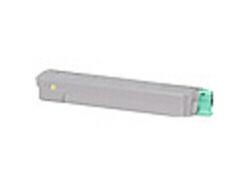 IPSIO SPトナー (イエロー C710) 515291