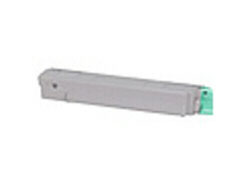 IPSIO SPトナー (ブラック C710) 515292