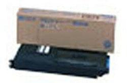 純正トナー 636380 シアン タイプ6000A