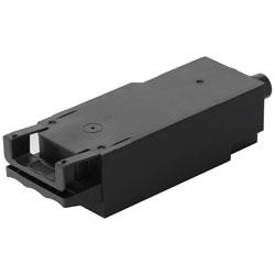 IC41 (IPSiO SG廃インクボックス)