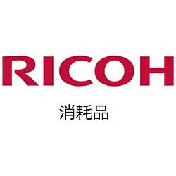 RICOH SP トナー ブラック C350