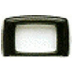 SMC 視度調整レンズアダプターM +2