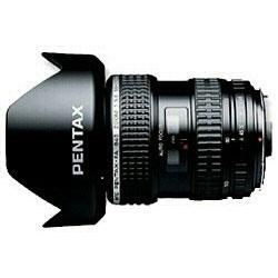 PENTAX-FA645 55-110mm F5.6 (645)