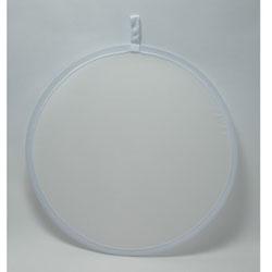 Rレフシリーズ 12インチ(φ30.5cm) W/W(白/白)[生産完了品 在庫限り]