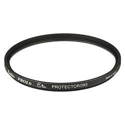 62mm PRO1D Eta プロテクター 【レンズ保護フィルター】 PRO1D-ETA-PROTECTOR-62 [62mm]