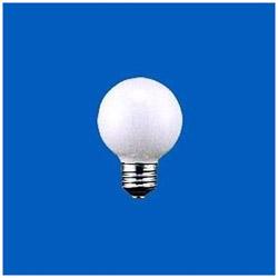 G50/E14/110V-10W-S 電球 [E14 /ボール電球形]