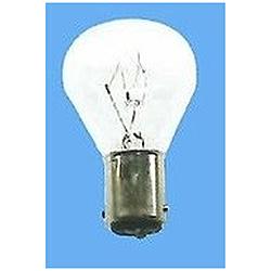 電球 パトランプ回転灯 RP35/B15D/110V-30W [B15d]
