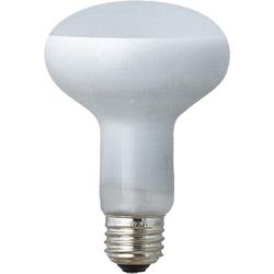 レフランプ形 白熱電球 RF110V90W-TM